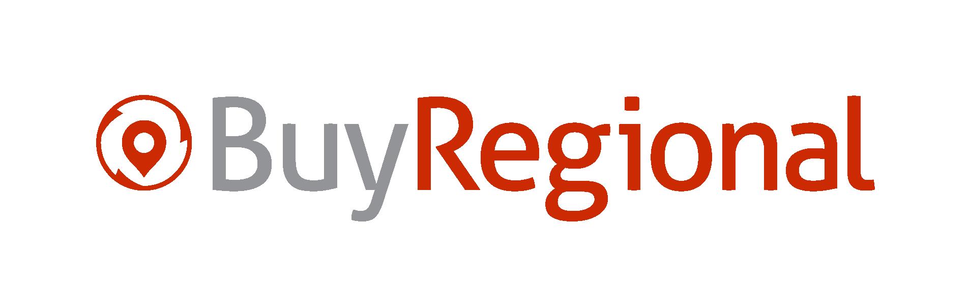 Buy Regional logo 2019 RGB