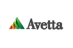 Avetta block 01