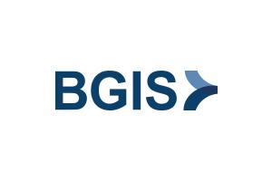 Bgis block 01