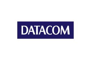 Datacom block 01