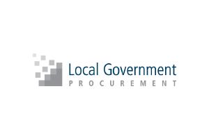 Local gov procure block 01