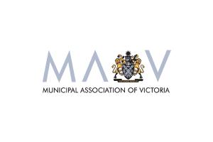 Municipal vic block 01