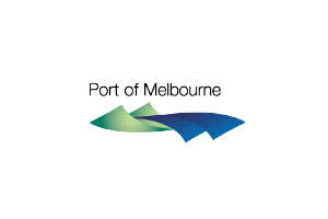 Port melb block 01