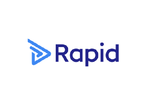 Rapid 01