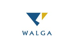 Walga block 01