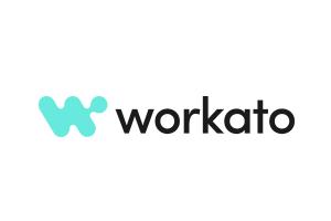 Workato 01